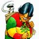 #57 ¿Cómo llegó EVO MORALES al poder en BOLIVIA?