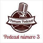 Podcast 3 ¿De dónde viene el café? parte 2