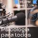 Psicología para todos: Hipoterapia - 05.12.2019