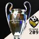 Ep 209: Analisis del Sorteo de Champions League. Octavos de Final