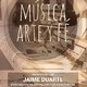 Música Arte y Fé - Septiembre 21, 2016