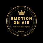 Emotion On Air: 6x06