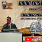 Un tiempo con el Pastor Deiber Perdomo 16.03.2020