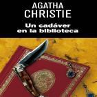 15. Un Cadáver En La Biblioteca Capítulo 03