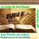 Clase 28, Las profecías sobre Muhámmad En la Biblia 28, 170829