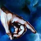Mosad. Operación Cólera de Dios