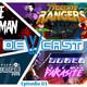 DeVCast | Ep 03 | Videojuegos españoles diciembre 2019 - enero 2020