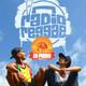#RadioReggae en #LaPlaya