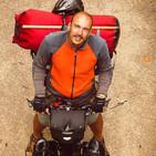 Bikecanine, hippie y otravidaesposible - entrevista