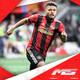 Move Sports 00050 091218