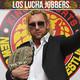 Lucha Jobbers Live: NJPW Dominion y Previo NXT Takeover: Chicago II