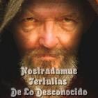 """Profecías Nostradamus """"Notre Dame, Hitler, 11S, Napoleón, Bombas Atómicas"""" TDLD RADIO"""