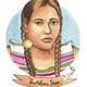 Programa 2 - Mujeres Olvidadas por la Historia - Bartolina Sisa