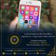 El Minotauro (La tauromaquia en las aplicaciones digitales) 02-08-2020