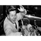Mickey Rooney el conquistador de Hollywood