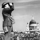 La Historia Británica: La Hora mas Corta - 4 #SegundaGuerraMundial #documental #historia #podcast
