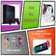 Ecos del Laberinto 2 - El online de Nintendo Switch