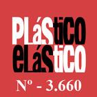 PLÁSTICO ELÁSTICO Marzo 13 2019 Nº - 3660
