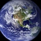 Planeta Invierno Ciencia y otras buenas noticias