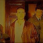 El crimen del hotel Reyes Católicos. Programa 16.