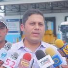 """""""Ruta Industrial"""" visitó Planta de Corporación Inlaca"""