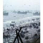 El Día D, la historia de los soldados 2/2 - CH