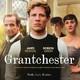 Ep. 1: Grantchester: Temporadas 1 a 3