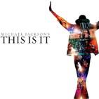 (MRT) Michael Jackson dejó un mensaje secreto en una canción. El misterio tras su muerte - Más Remoto Todavía EMI 13x101