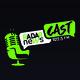 Radar News 10 DE AGOSTO