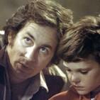 Steven Spielberg en los años 80