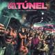 Los del Túnel (2017) #podcast #peliculas #audesc #drama #comedia