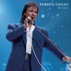 Coplas y canciones de ida y vuelta ROBERTO CARLOS en vivo 13 noviembre 2019