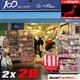 2x20 - Tiendas de 100 yenes, tipo Daiso o Lawson 100. Entro en una de Izumi y os comento qué podemos encontrar...