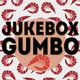 Jukebox Gumbo #43 (27 Mayo 2019)