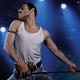 Especial Oscar 2019: Bohemian Rhapsody