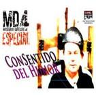 """""""Consentido"""" del Humor - Misterio Directo - EDENEX -"""