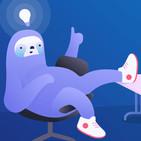 196.- Cómo NO procastinar y cómo hacer mindful express: los GIMparables preguntan!