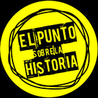 EPH Ondamadrid 02X09 Tonterías de la Historia. El Retorno