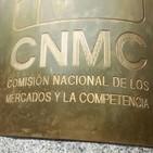 """CGT en Acción """"Hay Alguien Ahí!!"""" (CNMC)"""