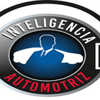Inteligencia Automotriz. 181219 p064