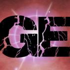 GAMEARS - Episodio V (con Carlos González): Arte y Videojuegos + Shadow of the Colossus (2005)