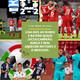 Cabine Desportiva 5: Liga Nos e Bayern quase (octa)campeão. Barça e Real aquecem motores e o mercado