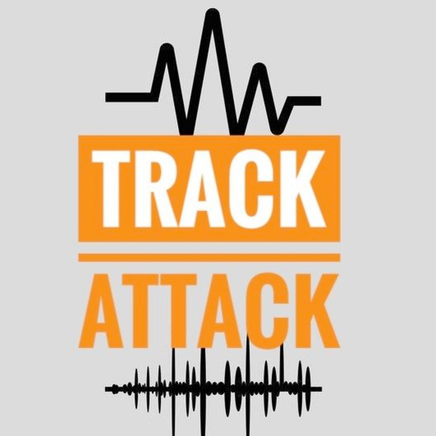 Track Attack 13 de Septiembre 2020