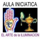 EJERCICIO de MEMORIA VISUAL - MEMORIA FOTOGRAFICA ... El Arte de la iluminación ... PRACTICAS DE VISION INTERNA