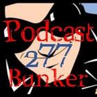 Podcast 277