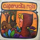 Caperucita Roja (1968)