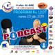1207-arriba-corazones-2019-07-23-MARTES-Programa10-MiTop130