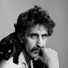 Frank Zappa Vs. Mike Patton
