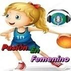 Pasión En Femenino 2 x 10 (IDK Guipuzcoa sorprende al lider a domicilio en la Liga Femenina Endesa 2019/2020