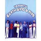Earth ,Wind & Fire - The essential Earth .Wind & Fire (2002) - cd.1 /tema1 - September